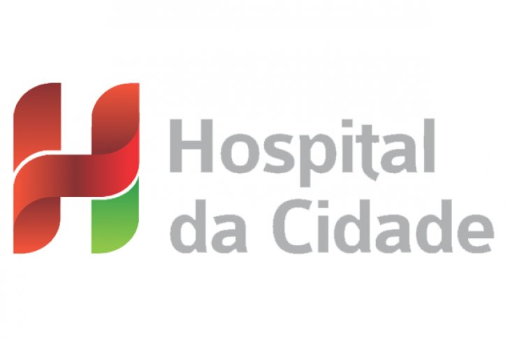 [Hospital da Cidade (Salvador/BA)]