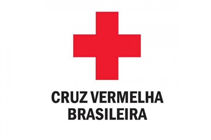 [Cruz Vermelha Brasileira (João Pessoa/PB)]