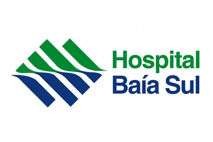 [Baía Sul Hospital Dia (Florianópolis/SC)]