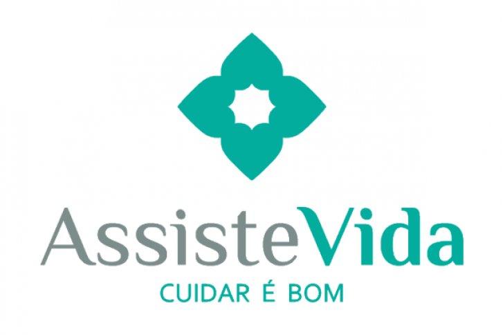 [Assiste Vida (Salvador/BA)]