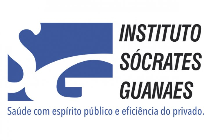 [Instituto Sócrates Guanaes - ISG]